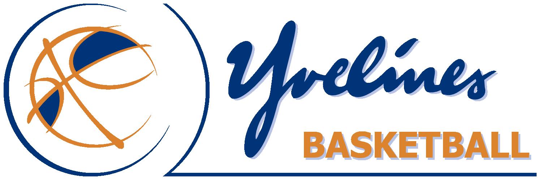 Yvelines Basketball