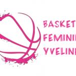 Infos sur la Journée du Basket Féminin 2019