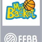 Infos Mini-Basket