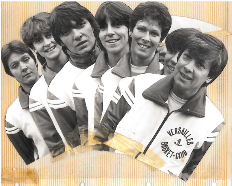 17- VBC championnat 1984-1985 (1)