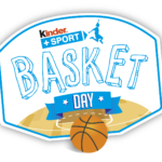 Kinder Joy of Moving Basket Day 2020