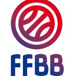FFBB Contest