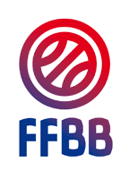 logoFFBB
