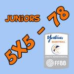 Tournois de préparation au championnat départemental sur 4 journées. (Samedi 18/09, Dimanche 19/09, Samedi 25/09 et dimanche 26/09 /2021).